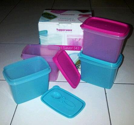 delight-saver-promo-dychana-tupperware-ready-stock-november-desember-2012-9-sms-085648545252.jpg