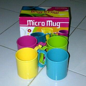 micro-mug-4-harga-rp-115-rb-berminat-sms-085648545252-promo-ready-stock-desember-2012-1.jpg