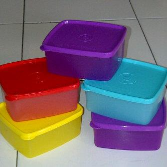 Tupperware Ready Stock Bulan November s/d Desember 2012 Dychana Promo
