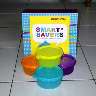 smart-saver-2pcs-ukuran-250ml-harga-rp-85-ribu-berminat-sms-0856-4854-5252-dychana-tupperware-promo-ready-stock-november-desember-2012-6.jpg
