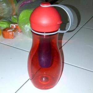 Staycool bottle hrg 200rb berminat sms 0856,4854,5252 katalog tupperware promo oktober 2012 indonesia malaysia