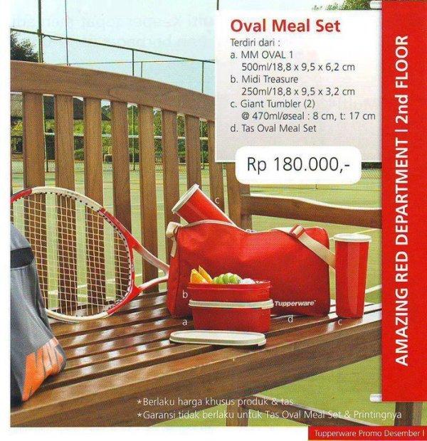 gambar katalog tupperware promo desember 2012 SMS Dychana ke 085648545252 dan ikuti juga Promo Januari 2013 - 1