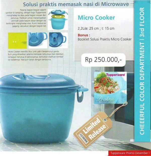 gambar katalog tupperware promo desember 2012 SMS Dychana ke 085648545252 dan ikuti juga Promo Januari 2013 - 2