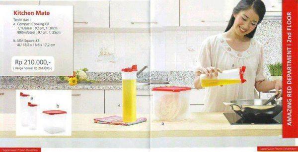 gambar katalog tupperware promo desember 2012 SMS Dychana ke 085648545252 dan ikuti juga Promo Januari 2013 - 3