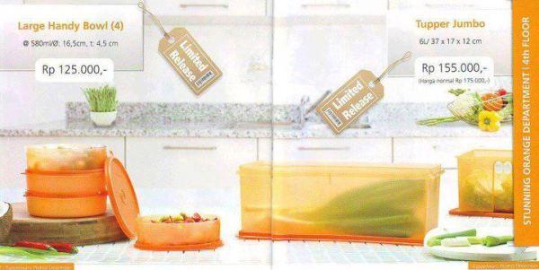 gambar katalog tupperware promo desember 2012 SMS Dychana ke 085648545252 dan ikuti juga Promo Januari 2013 - 4