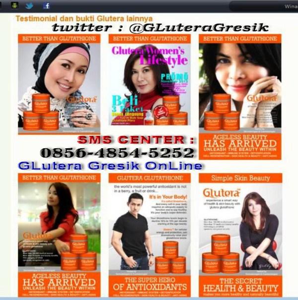 glutera indonesia - testimoni glutera glutathione - glutera gresik online - glutera network - 085648545252