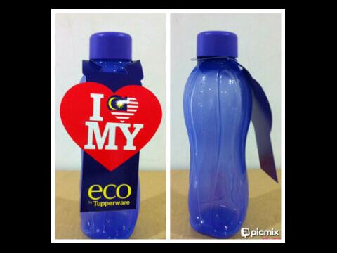 eco bliss 500 ml tupperware promo malaysia terbaru 2013 februari maret sms 085648545252.jpg